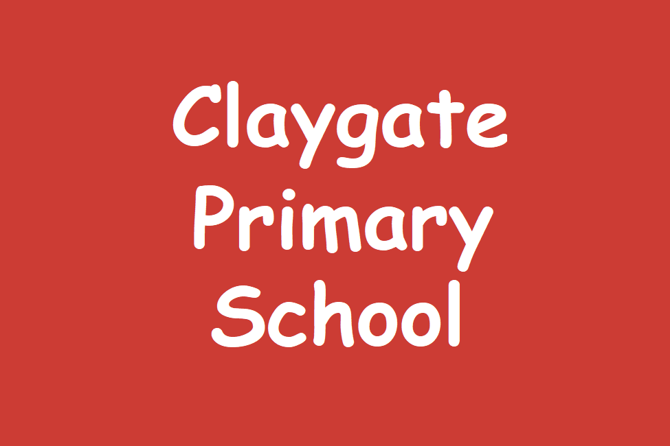 Claygate-Primary-School