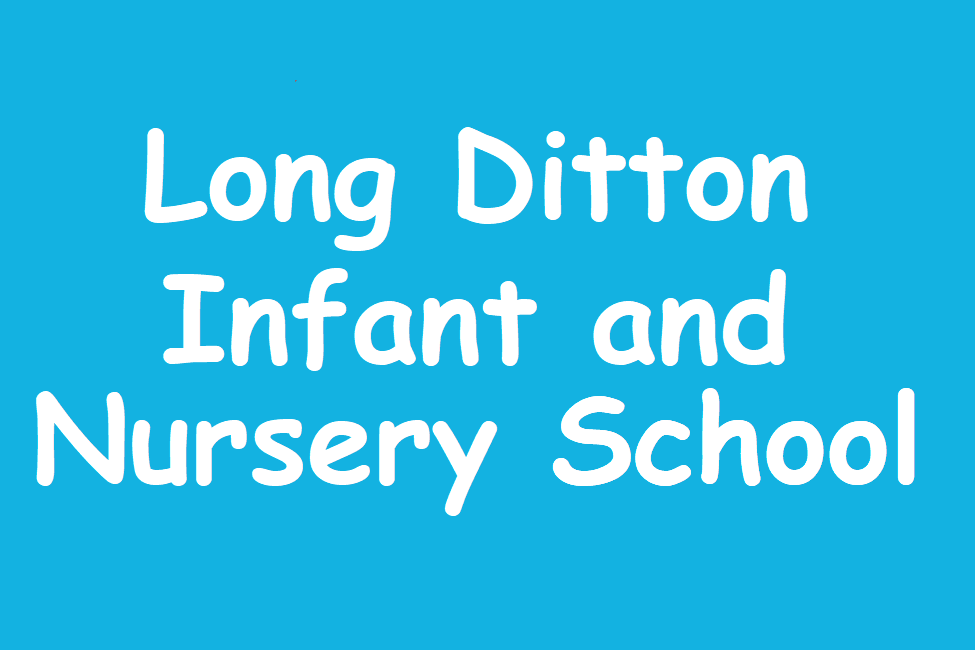 Long-Ditton-Infant-And-Nursery-School