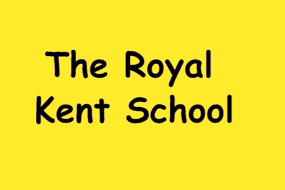 Royal-Kent-School