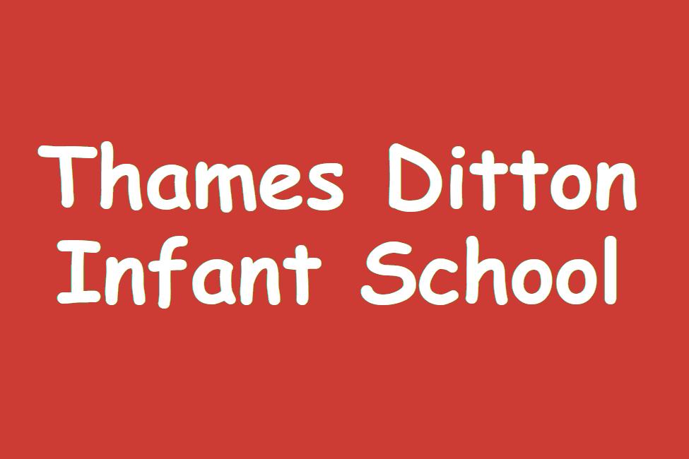 Thames-Ditton-Infant-School